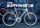 The Babymaker – Stealth Road eBike With Belt Drive