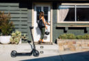 Bird at Best Buy: How Retail Helps Meet Increased Demand for Micromobility